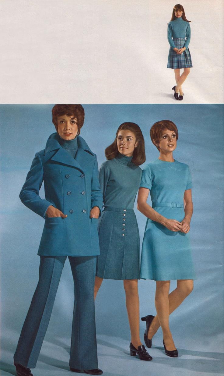 1967 1968 photography pinterest mode des ann es 60 ann es 60 et tenue femme. Black Bedroom Furniture Sets. Home Design Ideas