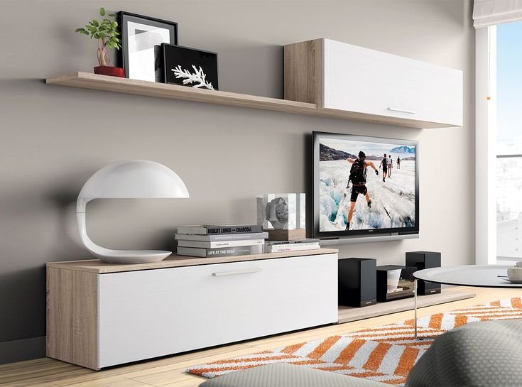 17 best images about sala tv on pinterest turin urban and glow - Fabrica muebles portugal ...
