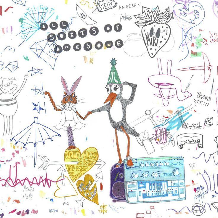 ⓢⓚⓔⓣⓒⓗ ⓘⓣ ⓞⓤⓣ •○♡○• •○♡○• •○♡○• •○♡○• •○♡○• #fineliner pen #drawing •○♡○• •○♡○• •○♡○• •○♡○• •○♡○• #mrsketch#tb303 #genelec #roland #303 #techno #tigerprincess  #atari #adilettes #adidas •○♡○• •○♡○• •○♡○• •○♡○• •○♡○• #craftsposure #blvart #diptych #quoteoftheday #topcreator #creativemag #editorialillustration #illustrationartists #supplyanddesign #arts_help #illustrateddoris #illustrationage #picame #illustree #dribbblers #brutsubmission #illustrationoftheday #vicemagazine