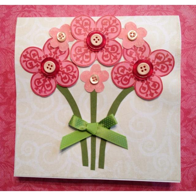 Birthday Card Ideas For Grandma Birthday Card Ideas – Homemade Card Ideas for Birthdays