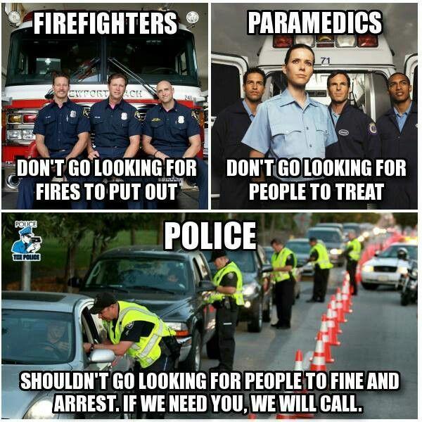 38337227698ff15bbd68c07abf6bf06b meme show a meme 144 best justice is a cop out! images on pinterest ha ha, black