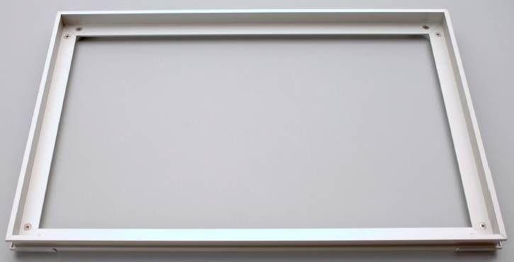 Proma An Cadre De Paillasson En Aluminium Couleur Naturelle Rosco Couleur Naturelle Paillasson Cadre