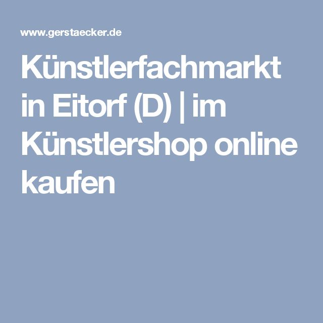 25+ beste ideeën over Eitorf op Pinterest - Led leiste küche, L - einbauküche gebraucht köln