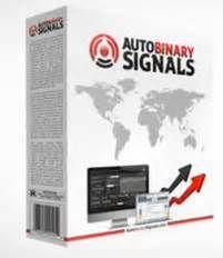 Why Choose Auto Binary Signals