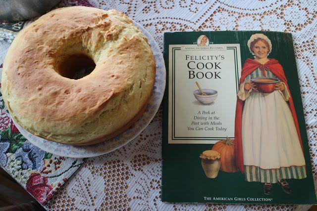 Sally Lunn Bread Sally Lunn Bread Angel Food Cake Pan Food Recipes