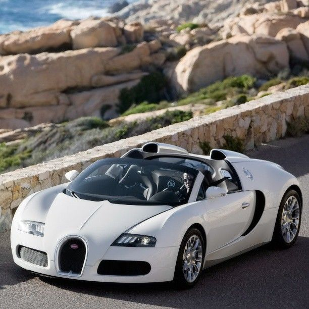 Bugatti Sport: 16 Best My Super Cars Images On Pinterest