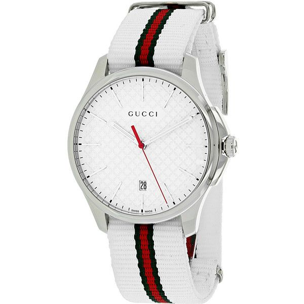 1000 ideas about gucci watch on pinterest black watches