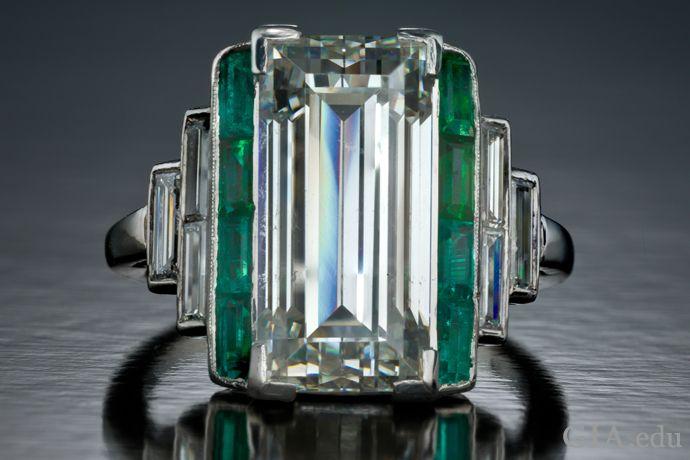 Neil Lane Engagement Ring Designer Interview