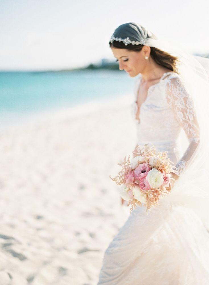 Anguilla wedding sneak peek .: