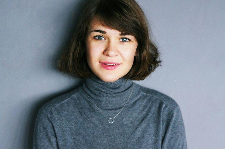 Katarzyna Nejman