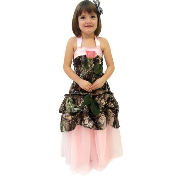 Little flower girl dresses for camo wedding dresses dream wedding 11 best pageant dresses images on pinterest pageant dresses mightylinksfo