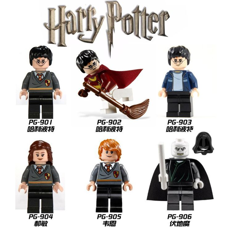 1pc Harry James Potter Lord Voldemort Ronald Hermione individual minifigure Harry Potter compatible Blocks Toys #>=#>=#>=#>=#> Click on the pin to check out discount price, color, size, shipping, etc. Save and like it!