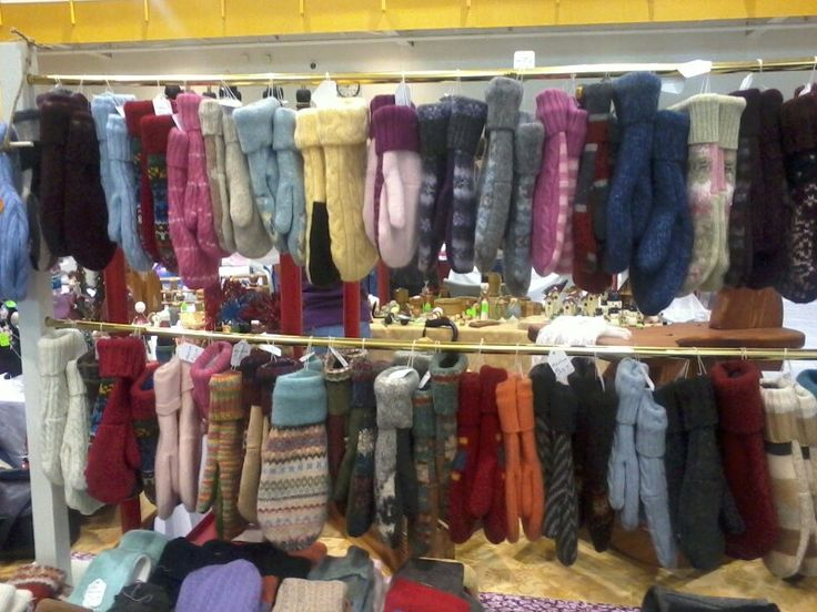 9 Best Craft Show Ideas Images On Pinterest Craft Booth