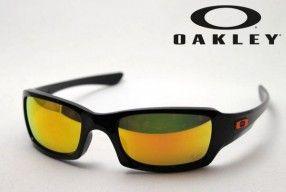 Chollo!! Gafas de Sol #Oakley Fives Squared por 64,44 euros!! 57% de descuento!!