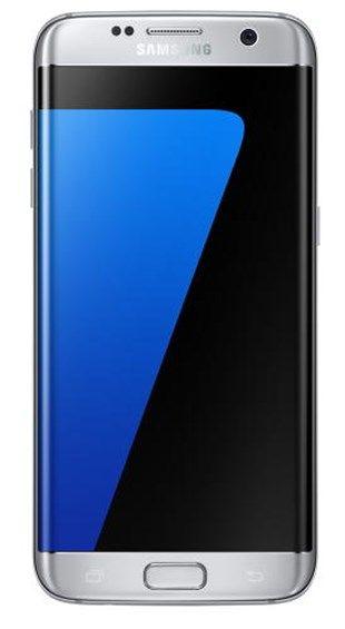 Samsung G935 Galaxy S7 Edge Cep Telefonu