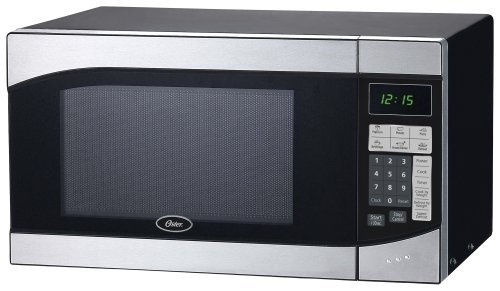32 Best Microwave Ovens Images On Pinterest Microwave