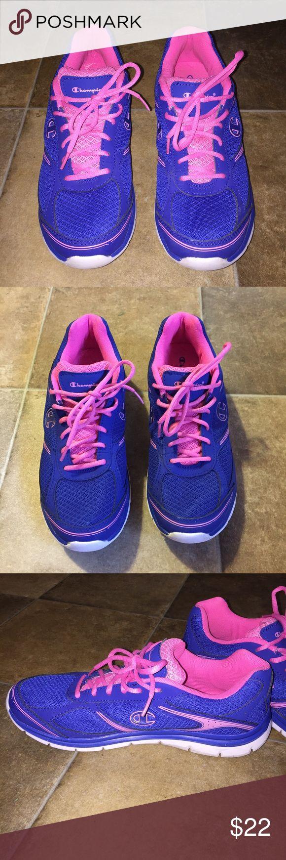 25 best ideas about purple tennis shoes on
