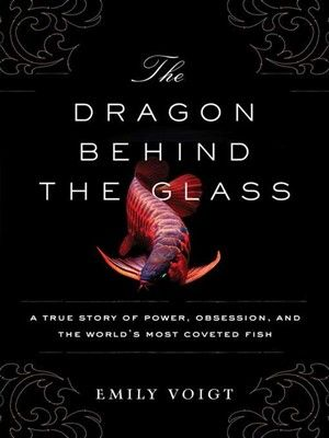 56 best black white book covers images on pinterest book cover of the dragon behind the glass ebook available for checkout from mesa public library fandeluxe Epub