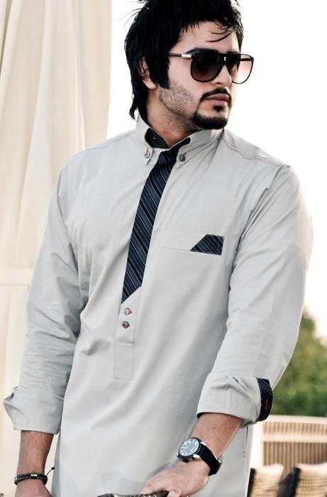 Singles ads for arab men Hookup dating arab, american idol dating -