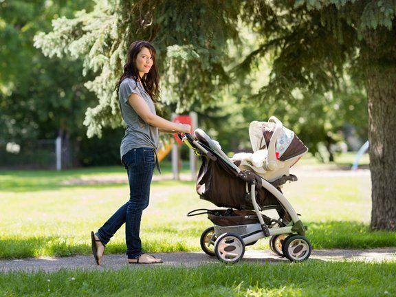 bist schwanger suchst nach einer guten schwangerschafts
