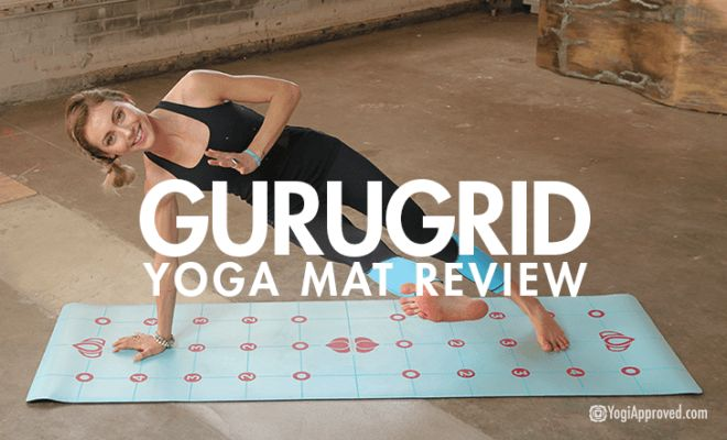 Here are 5 yoga yoga clothing brands you need to know about. Watch out Lululemon, these companies are on to you.