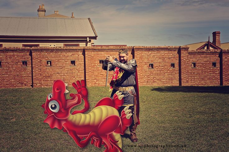 King Nik on his wedding day #weddingphotography #geelongweddingphotographer #geelongweddings #weddingphotographygeelong