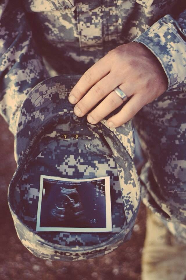 Baseball maternity  Pregnancy baseball Army baseball maternity Military maternity