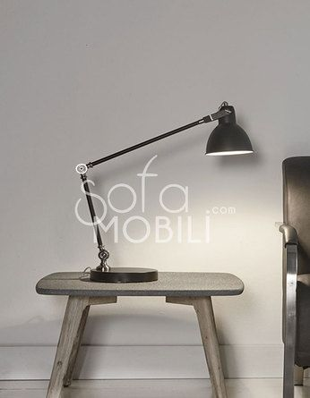 71 best Luminaires Lampes et Lampadaires images by SOFAMOBILI on
