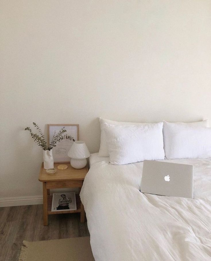 Room Ideas Bedroom, Home Bedroom, Bedrooms, Interior Concept, Home Interior Design, Small Living Room Layout, Aesthetic Room Decor, New Room, House Rooms