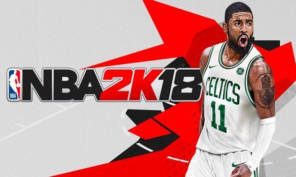 Nba 2k18 Free Download Pc Game Download Games Nba Sports Games