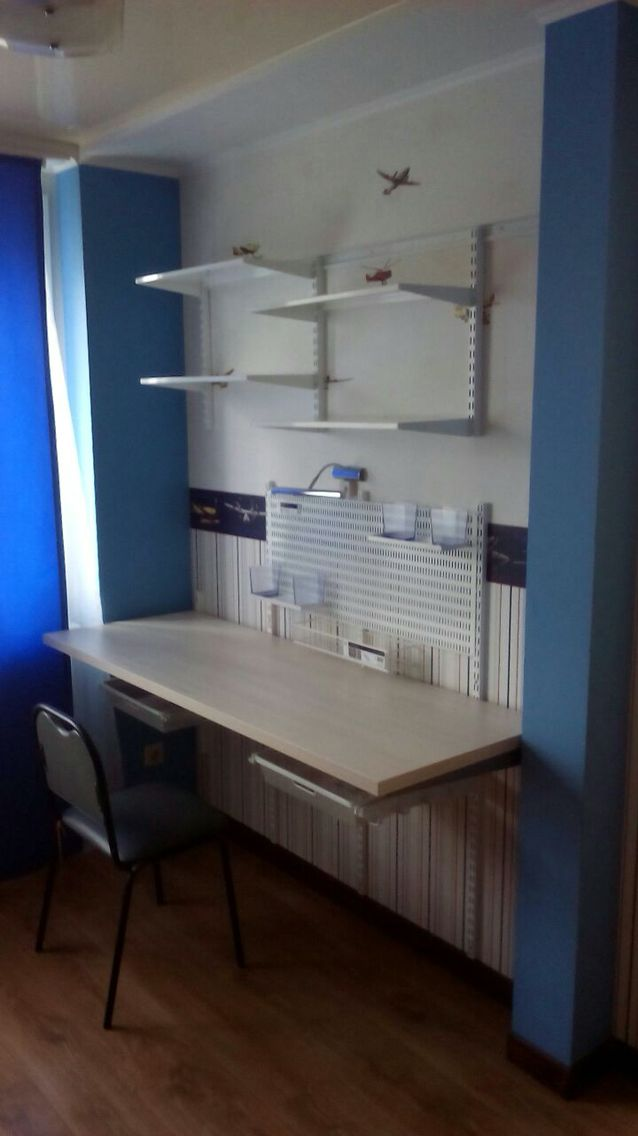 56 Best Images About Elfa Shelving Office On Pinterest