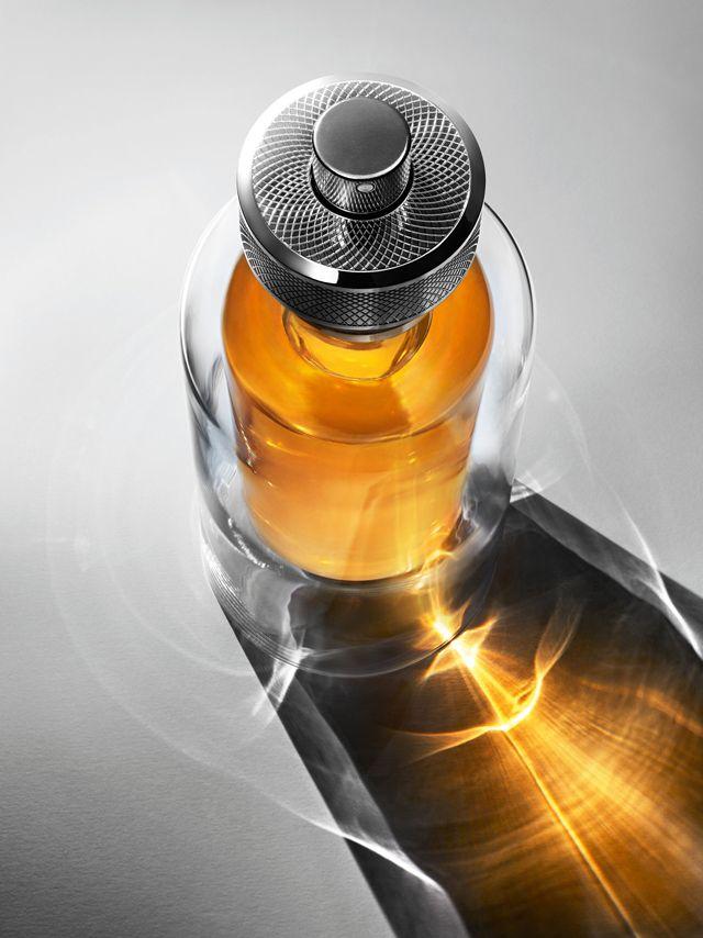 Cartier L'Envol pour Homme ~ Nouveaux Parfums