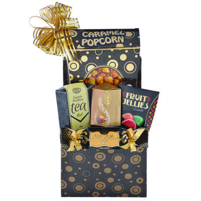 25 best corporate gift baskets images on pinterest corporate gifts gift baskets ottawa corporate gifts mothers day our negle Gallery