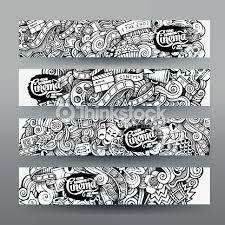 Hasil gambar untuk kamera film cartoon vector