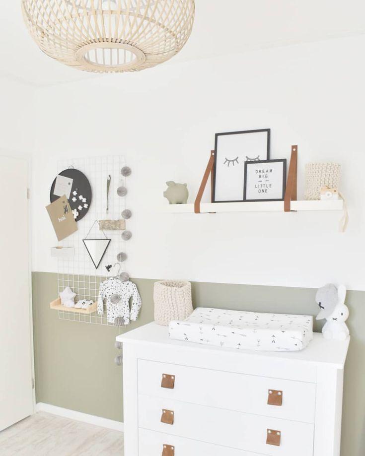 Papier mit Bastelideen zu Hause – #crafts #Home #Ideen #mathe #Paper
