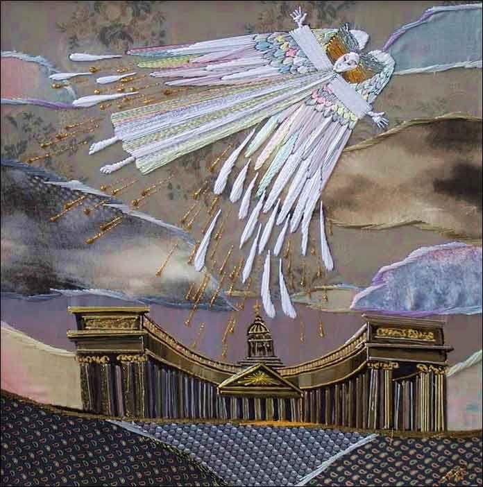 Vfhbyf Ghbywtdf Казанский собор