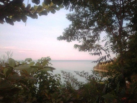 Hotel Waecicu Eden Beach (Labuan Bajo, Flores, Indonesien): 148 Hotel-bewertungen – TripAdvisor