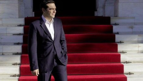 Greek Current   Breaking, accurate, real-time Greek news from around the web (in English)