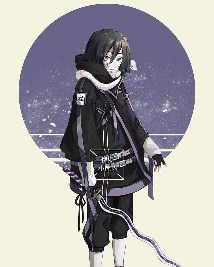 Anime Manga Otaku Art Cosplay Kawaii Animegirl Naruto Animeart Drawing Memes Animememes Cute Fanart Japan Anime Demon Anime Otaku Anime