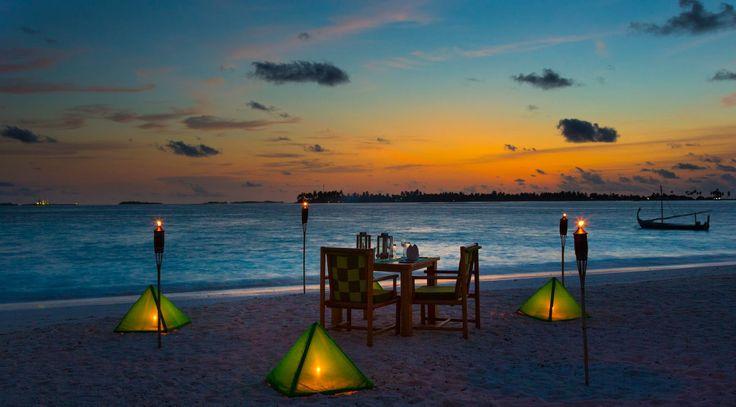 Maldivlerde gizlilik istediğinizde seçebileceğiniz en iyi tercihlerden birisi Six Senses Laamu Daha fazlası için uzmanlarımız sizden haber bekliyor.  Hayalleriniz bir adım uzağınızda...