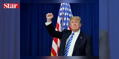 OECD'de Trump etkisi: Bakanlar Konseyi Dönem Başkanı Danimarka, sonuç bildirgesine paralel, iklim değişikliği ve korumacı ekonomi politikaları konularını içeren başka bir metin yayımlamak zorunda kaldı. Bakanlar Konseyi toplantısının kapanışı nedeniyle OECD Genel Sekreteri Angel Gurria ile basın toplantısı düzenleyen Danimarka Dışişleri Bakanı Anders Samuelsen,  Uluslararası ticaret ve iklim değişikliği konularında üzerinde uzlaşılan hususları içeren bir başkanlık açıklaması yayımladım…