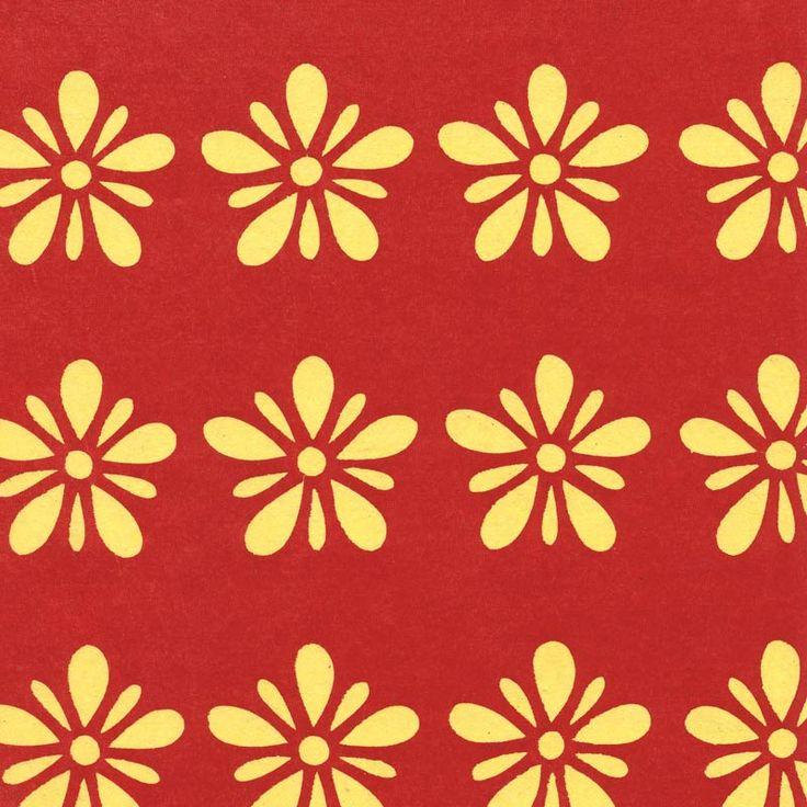 48 besten Folk Patterns Bilder auf Pinterest | Folk, Chinesisches ...