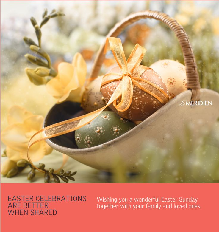 #Easter2016 #EasterSunday #eastereggs