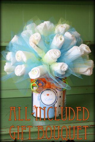photo Baby-Gift_Diaper_Bouquet_DIY_Tutorial_5_zpscfddae4d.jpg