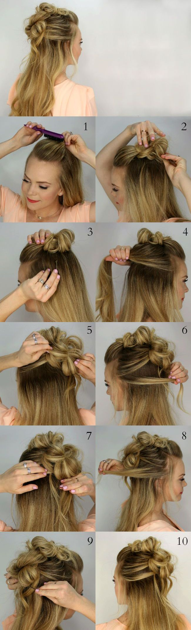 best hairstyles images on pinterest hairstyles braids and hair