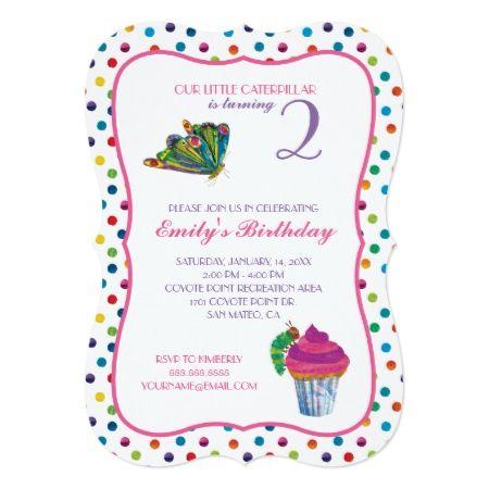 383473553d90482a30095202b25421b9 202 best kids birthday party invites themes ideas cakes,Cake Decorating Birthday Party Invitations