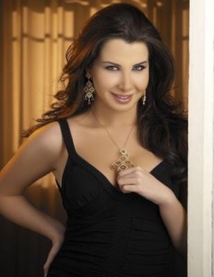 March 2010 ~ Hottest Celebrity Gossip