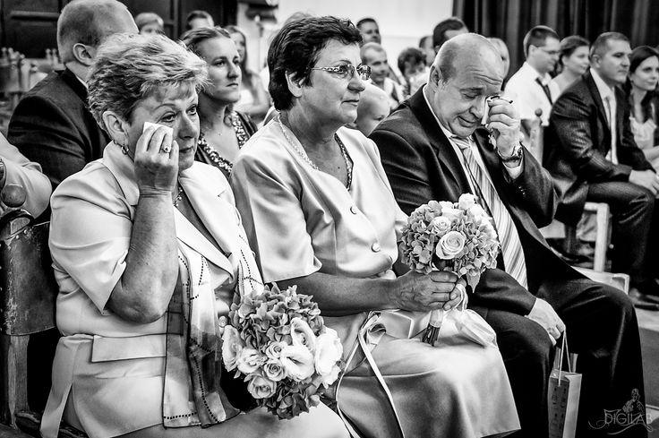 #emotions www.digilab.hu #wedding, #eskuvo #weddingphotography
