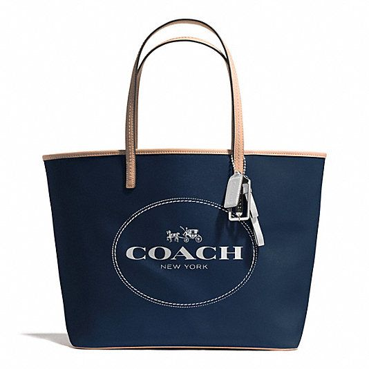 Weekend Style - COACH EDIT - Coach Factory Official Site