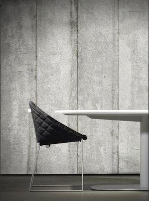 CREED: concrete wallpaper